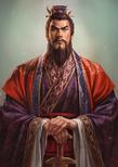 Sun Quan (ROTK14)