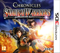 Swchronicles-eu-package