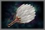 War Fan (DW3)