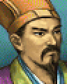 Xun Yu (ROTK2PS)