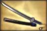 2-Star Weapon - Kasumi (WO3U)