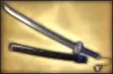 File:2-Star Weapon - Kasumi (WO3U).png