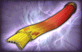 File:3-Star Weapon - Radiant Sunrise.png