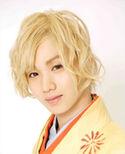 Akifumi-haruka2saien-theatrical