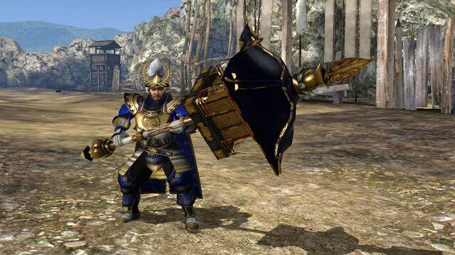 File:Ieyasu Tokugawa Weapon Skin (SW4 DLC).jpg