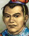 Jia Kui (ROTK2PS)