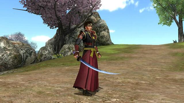 File:Katana Weapon Skin (SW4 DLC).jpg
