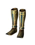 Male Feet 82B (DWO)