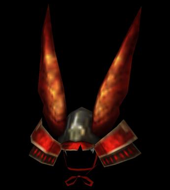 File:Male Helmet 23 (TKD).png