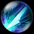 Officer Skill Icon 3 - Wang Yuanji (DWU)