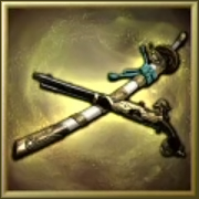 File:Rare Weapon - Longsword & Rifle (SW4).png