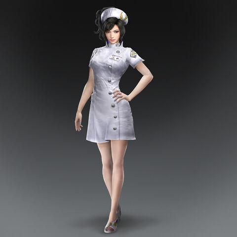 File:Zhenji Job Costume (DW8 DLC).jpg