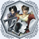 Dynasty Warriors Strikeforce Trophy 20