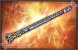 File:Flute - 3rd Weapon (DW7).png