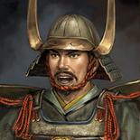 Matabei Goto (NARP)