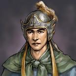 Shen Yi (ROTK9)