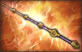 4-Star Weapon - Lightning Rod