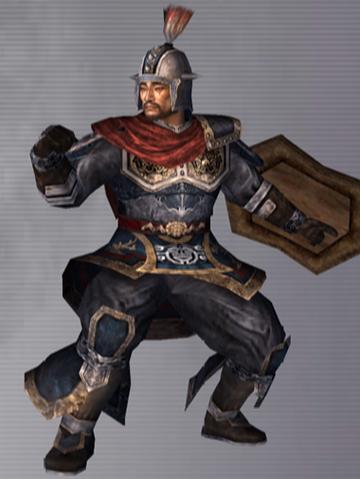 File:Cao Ren Alternate Costume 2 (DW4).png