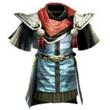 Ceremonial Armor 5 (DWU)