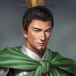 Chen Deng (1MROTK)
