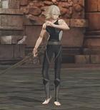 Male Corrin Broken Armor 2 (FEW)