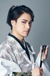 Mitsunari Ishida (NATS3)
