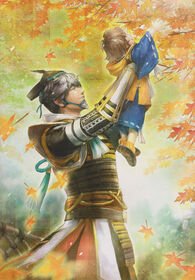 Motonari-sw4art