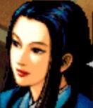 Oichi-nobuden