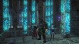 Trinity-zilloll-dlc6-dungeon