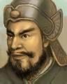 Yang Qiu (ROTK6)