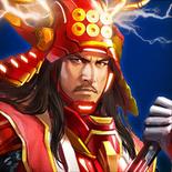 Yukimura Sanada (NA20XX)