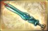 3rd Weapon - Susano'o (WO4)