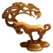 Animal Statue (DWU)