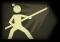 File:Battle Card Icon (DWN).png
