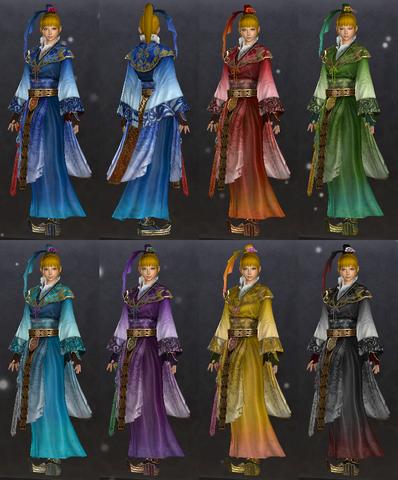 File:DW7E Female Costume 12.png