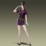 DiaoChan-dw7-dlc-School of Other