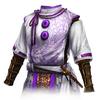 Jiang Wei Costume 1D (DWU)