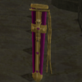 File:King's Sheath (LLE).png