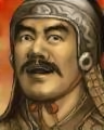 Liu Dai (ROTK6)