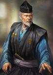 Motonari Mori 2 (NATS)