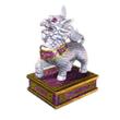 Qilin Seal (DWU)