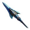 Skycrusher (DWU)