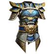 White Armor 5 (DWU)