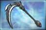 1st Weapon - Orochi (WO4)