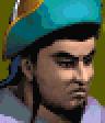 Cao Hong (ROTKR)