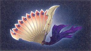 File:Chinami-weapon2-haruka5.jpg