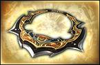 Circle Blade - DLC Weapon 2 (DW8)