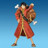 Luffy-movie-opkm2