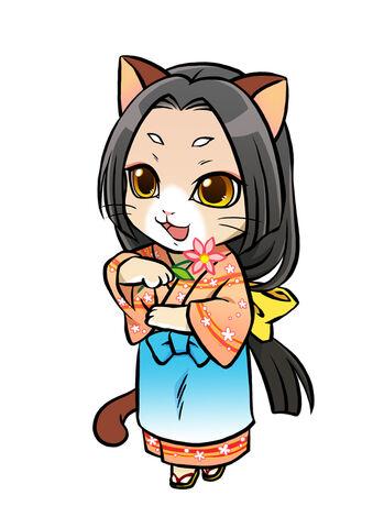 File:Matsu-nobunyagayabou.jpg
