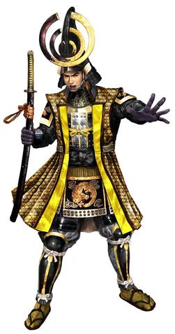 File:Nagamasa Azai Concept (NAO).png